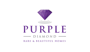 Purple Diamond, Cockermouthbranch details