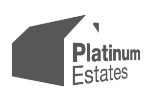 Platinum Estates, Barnetbranch details