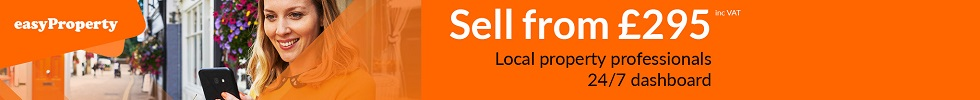 Get brand editions for EasyProperty.com, National