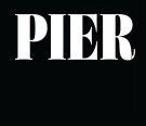 Pier Estate Agents, Isle Of Wight logo