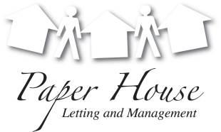 Paper House Letting & Management , Nottinghambranch details