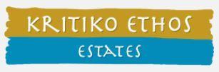 Kritiko Ethos Estates, Apokoronasbranch details
