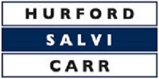 Hurford Salvi Carr, London- New Homesbranch details