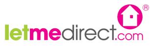 Let me Direct , Wolverhamptonbranch details
