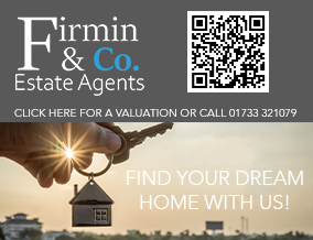 Get brand editions for Firmin & Co, Werrington