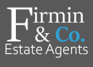 Firmin & Co logo