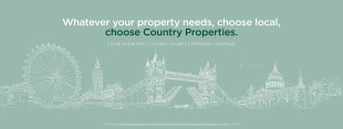 Country Properties, Bedfordbranch details
