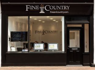 Fine & Country, Emsworthbranch details