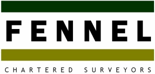 Fennel Chartered Surveyors, Halesworthbranch details