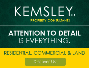 Get brand editions for Kemsley Residential, Chelmsford