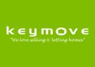 Keymove Sales and Lettings, West Bradford logo