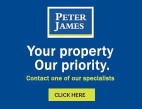 Get brand editions for Peter James Estate Agents, Blackheath
