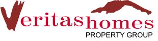 Veritas Homes Property Group, Almeriabranch details