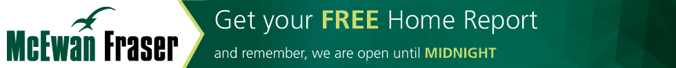 Get brand editions for McEwan Fraser Legal, Aberdeen
