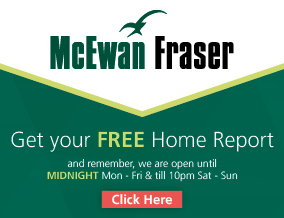Get brand editions for McEwan Fraser Legal, Dundee