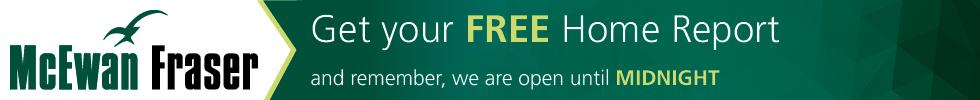 Get brand editions for McEwan Fraser Legal, Linlithgow