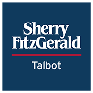 Sherry Fitzgerald Talbot, Nenaghbranch details