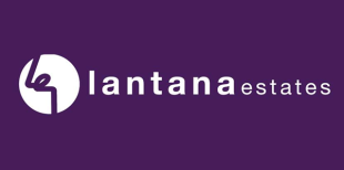 Lantana Estates, Londonbranch details