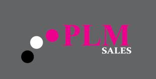 PLM Sales, Boltonbranch details