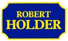Robert Holder, Newbridge branch logo