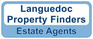 Languedoc Property Finders, Pezenasbranch details