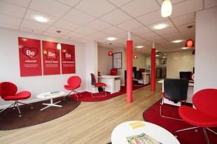 Belvoir Sales, Cheltenhambranch details
