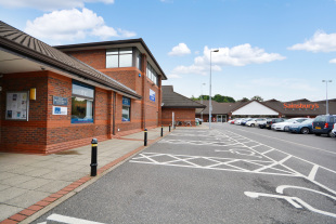 Morton Reeves Estate Agents, Norwichbranch details