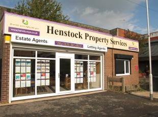 Henstock Property Services, Middletonbranch details