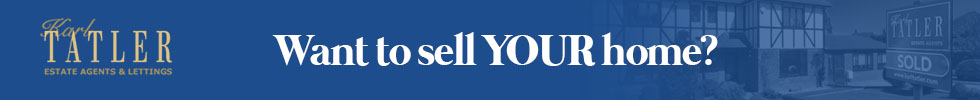 Get brand editions for Karl Tatler Estate Agents, Prenton