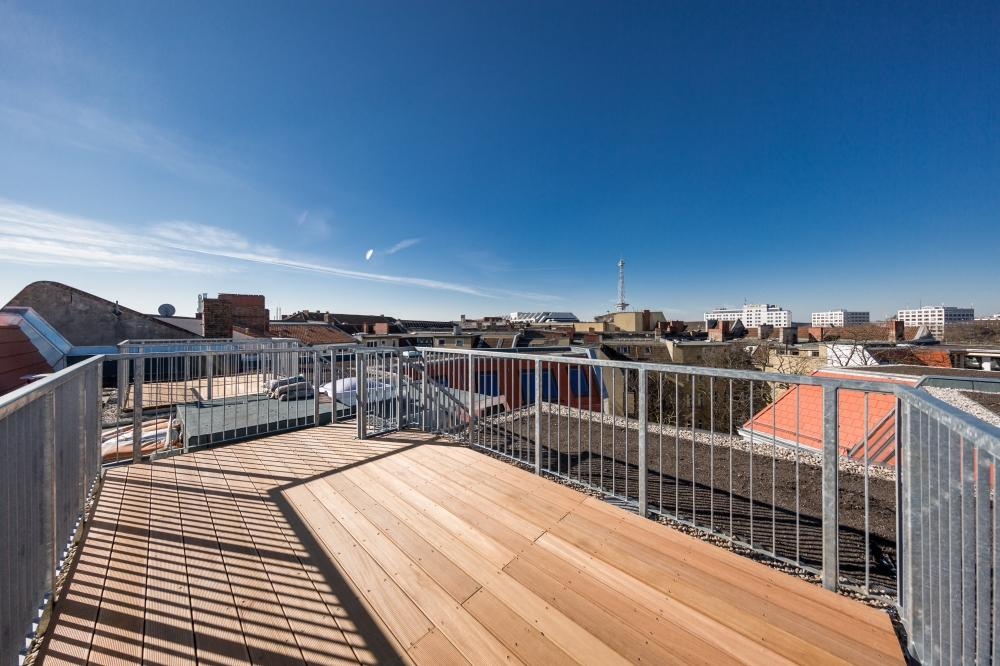 2 bed Penthouse for sale in 14057...