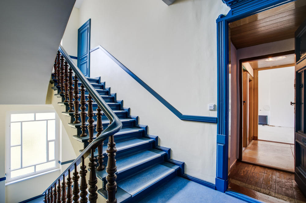 1 bedroom Apartment for sale in 12053...