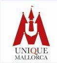 A Unique Mallorca Real Estate, Mallorcabranch details