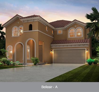 6 bedroom new house in Florida, Orange County...