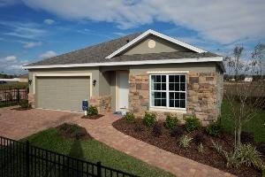 Villa for sale in Florida, Polk County...