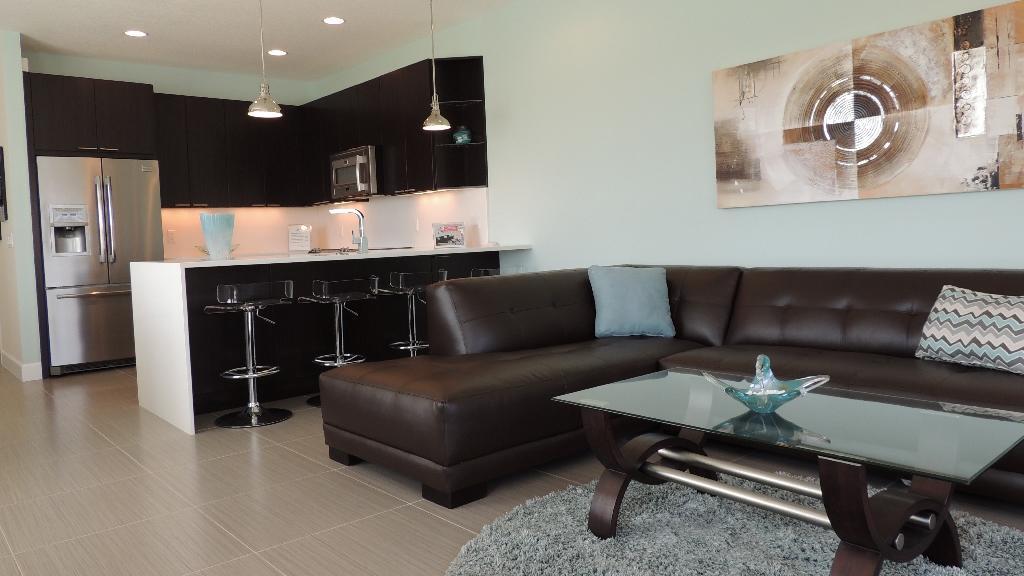 3 bedroom new development in Florida, Lake County...
