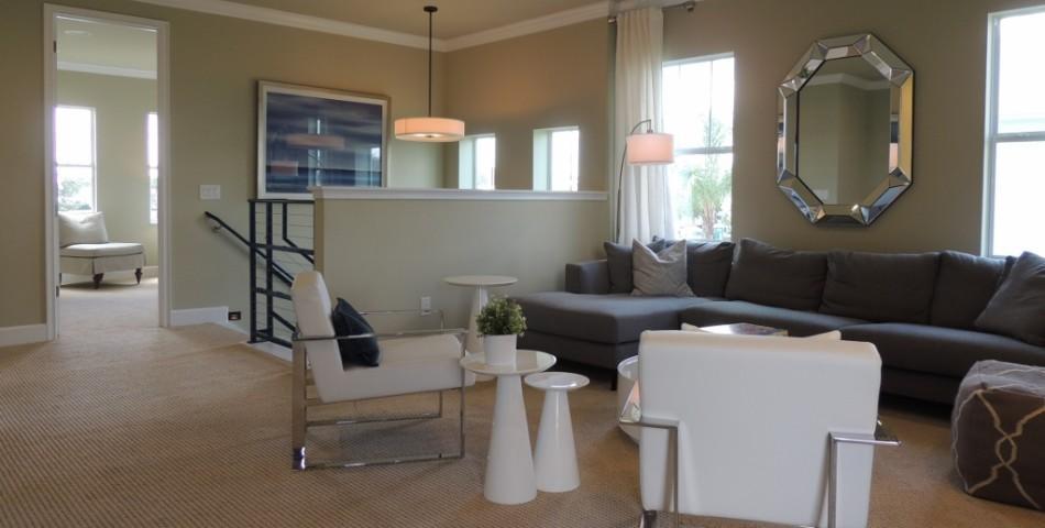 new development for sale in Florida, Polk County...