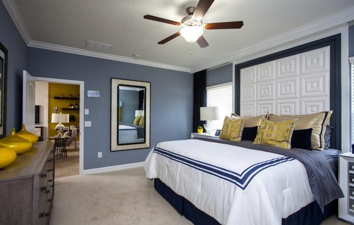 4 bed new home for sale in Florida, Osceola County...