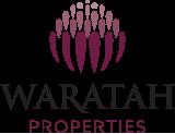 Waratah Properties, Almancilbranch details
