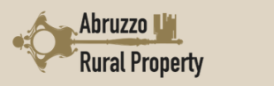 Abruzzo Rural Property, San Salvo branch details