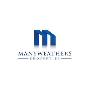 Manyweathers Properties Limited, Manyweathers Properties Limitedbranch details