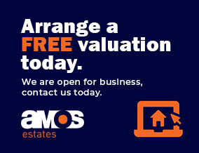 Get brand editions for Amos Estates, Hadleigh