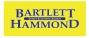 Bartlett Hammond, Braintree logo
