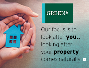 Get brand editions for Green & Co, South Oxfordshire - Lettings