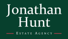 Jonathan Hunt Estate Agency logo