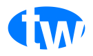 TW Property, Tunbridge Wells logo