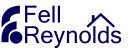 Fell Reynolds, Hythe branch logo