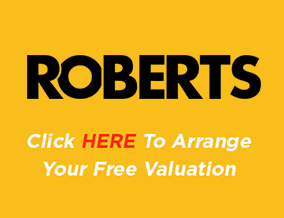 Get brand editions for Roberts Estate Agents, Newport - Sales