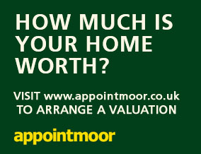 Get brand editions for Appointmoor Estates, Westcliff-On-Sea
