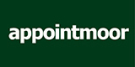 Appointmoor Estates, Westcliff-On-Sea - Lettings logo