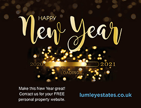 Get brand editions for Lumley Estates, Radlett